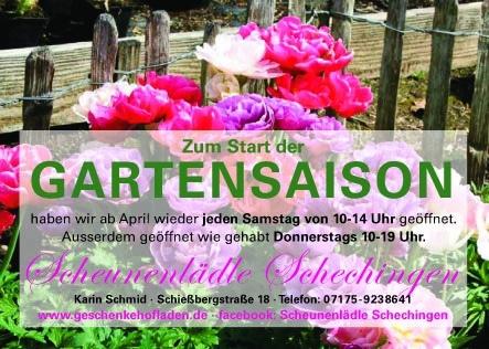 20200309_Scheunenlaedle_Schechingen_Flyer_Gartensaison1