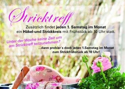 20200309_Scheunenlaedle_Schechingen_Flyer_Gartensaison2